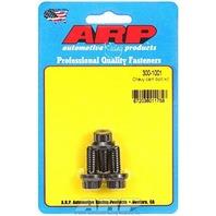 ARP 3001001 Pro Series Cam Bolt Kit