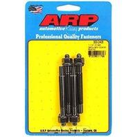 ARP ARP-300-2408 (300-2408) Carburetor Spacer Stud Kit