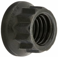 ARP 300-8312 12-Point 8mm x 1.25 Nut - 10 Piece
