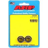 ARP (300-8326) Nut Kit
