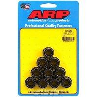ARP (301-8353) Nut Kit