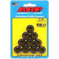 ARP (301-8356) Nut Kit