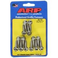 ARP 4007508 Valve Cover Bolt Kit