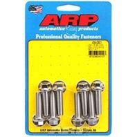 ARP 434-0901 Bellhousing Bolt Kit