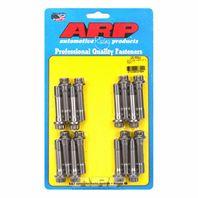 ARP 434-1103 Header Bolt Kit