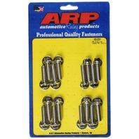 ARP 4352001 Intake Bolt