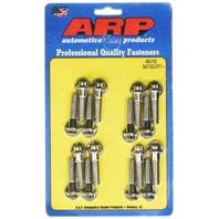 ARP 435-2102 Bolt Kit