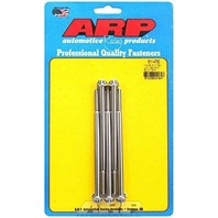 ARP 611-4750 Stainless Steel Bolt Kit