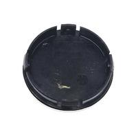 SenDel Aftermarket Wheels 2 3/8' Silver Center Cap Hub Dust Cover C0-060-Sendel