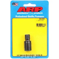 ARP 9340005 Camshaft Drive