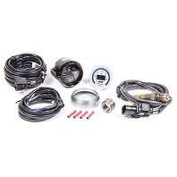 AEM 30-4110 UEGO Air-Fuel Ratio Digital Gauge Interchangeable Face