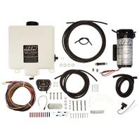 AEM 30-3300 V2 1 Gallon Water/Methanol Injection Kit with Internal MAP Sen..
