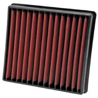 "AEM 28-20385 DryFlow Air Filter Element 10-1/2"" x 9-7/8"" x 2-3/16"""