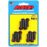 ARP 100-1211 12-Point Header Bolt Kit for Small Block Chevy