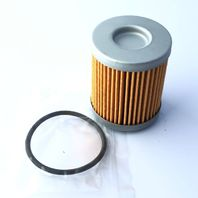 KTM Oil Filter 250 400 450 520 525 625 SX MXC EXC SXC 2nd Short Secondary 99-07