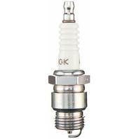 NGK (2227) AP8FS Standard Spark Plug, Pack of 1