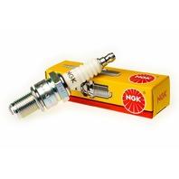 NGK (4563) BCP6ET Standard Spark Plug, Pack of 1