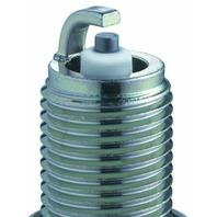 NGK (5030) BCP7ES Standard Spark Plug, Pack of 1