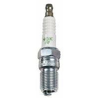 NGK (3177) BR6EF V-Power Spark Plug, Pack of 1