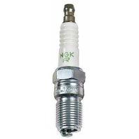 NGK (3346) BR7EF V-Power Spark Plug, Pack of 1