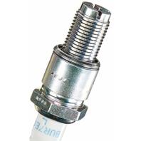 NGK 4764 Spark Plug