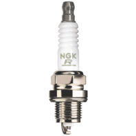 NGK (6965) CR6E Spark Plug Pack of 1 ATV 1999-2006 Arctic Cat 2000-08 Suzuki