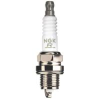 NGK (6965) CR6E Spark Plug Pack of 1 ATV 1999-2006 Arctic Cat 2000-08 Suzuki