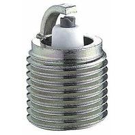 NGK (5155) FR4 V-Power Spark Plug, Pack of 1