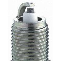 NGK (3686) FR45 V-Power Spark Plug, Pack of 1