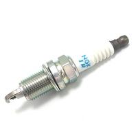 1 NGK Laser Iridium Spark Plug IZFR5J #5899 Mercury Outboard #33-8M0058935