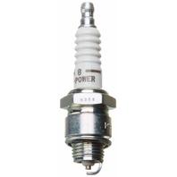 NGK (3354) R5670-8 Racing Spark Plug, Pack of 1