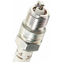 NGK (6468) R5674-9 Racing Spark Plug, Pack of 1