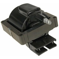 NGK U1090 (49034) HEI Ignition Coil