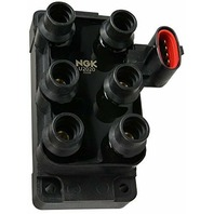 NGK U2020 (48850) DIS Ignition Coil