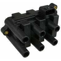 NGK U2023 (49001) DIS Ignition Coil