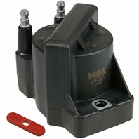 NGK U3015 DIS Ignition Coil