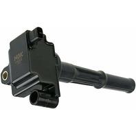 NGK U4016 (48983) COP (Waste Spark) Ignition Coil
