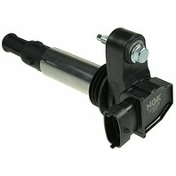 NGK U5049 (49015) COP (Pencil Type) Ignition Coil