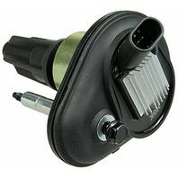 NGK U5080 (48844) COP Ignition Coil