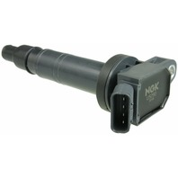 NGK U5090 (48926) COP (Pencil Type) Ignition Coil