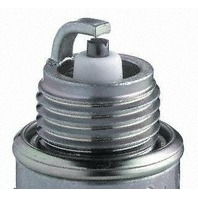 NGK (4536) XR45 V-Power Spark Plug, Pack of 1