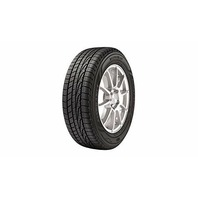 Goodyear Assurance WeatherReady All-Season Radial Tire - 245/60R18 105H