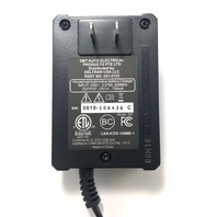 Deltran Battery Tender Jr Junior Battery Maintainer Charger 12 Volt New 021-0123