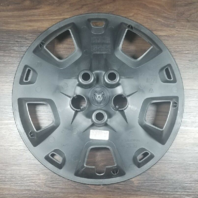 """2005-2007 OEM Dodge Charger Magnum Silver 17"""" Hubcap Wheel Cover P/N: OUQ18TRMAA"""