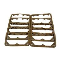 AED 5833 Metering Block Gaskets - Pack of 10