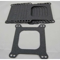 AED 5850 Standard Flange Base Gaskets - Pack of 10