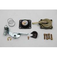 AED 5565 50cc Accelerator Pump Kit