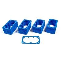 Reusable Float Bowl Gaskets (100pk)