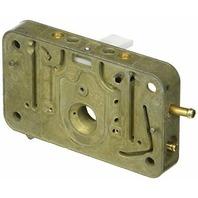 AED 6550 (650-850) CFM Primary Metering Block