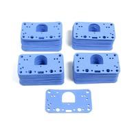 Metering Block Gaskets 2-Circuit 100-pack